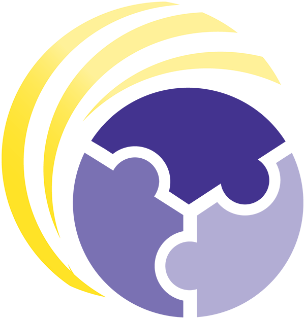 Northwestern Autism Research and Clinical Collaborative logo